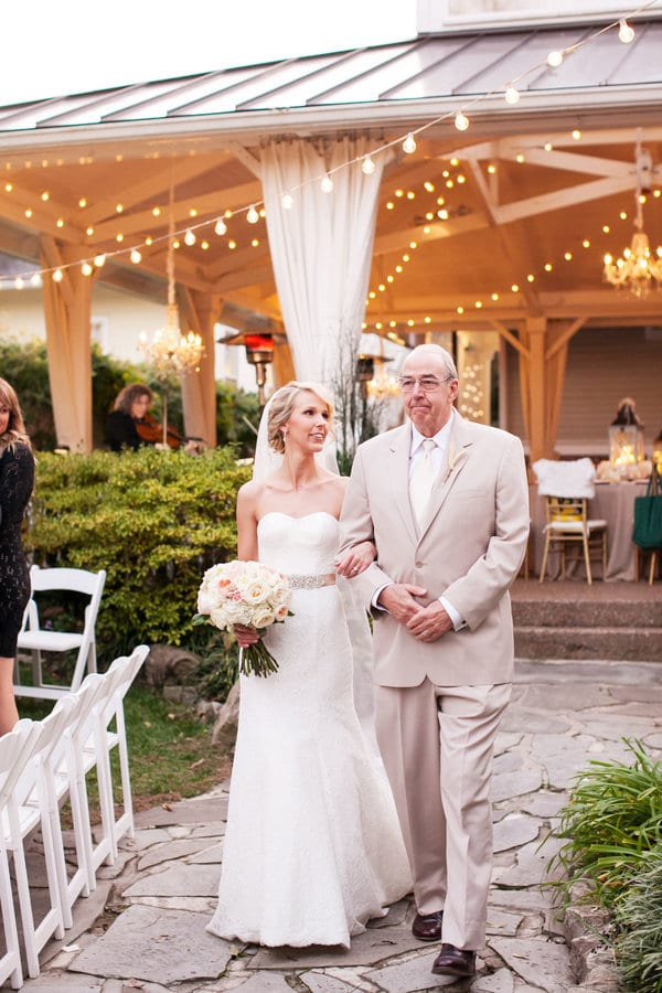CJ's Off the Square, All Inclusive Southern Weddings Nashville, Jen + Chris Creed (50)