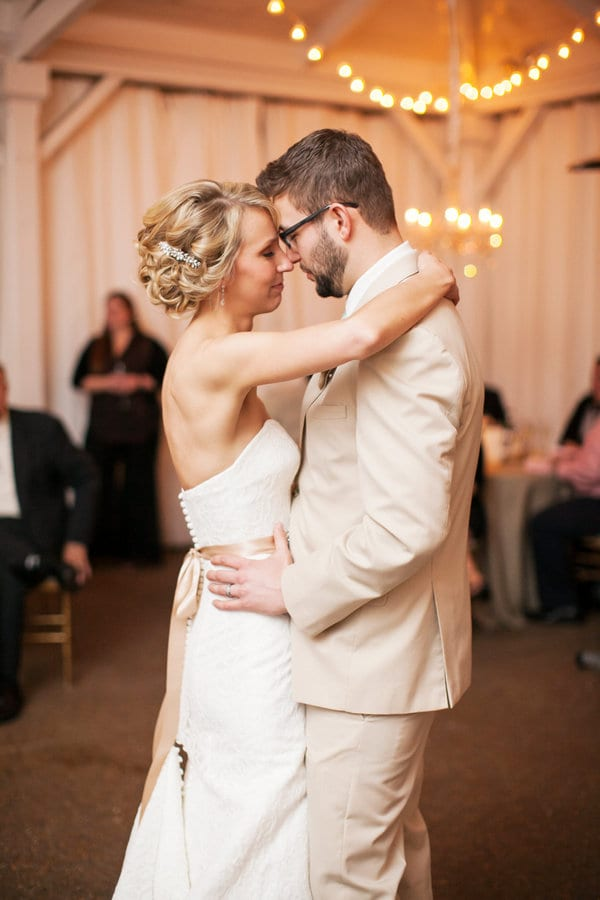CJ's Off the Square, All Inclusive Southern Weddings Nashville, Jen + Chris Creed (85)