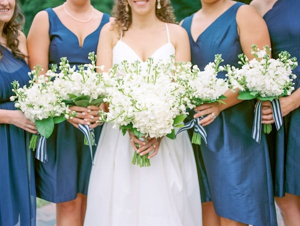 View More: https://alexthorntonphotography.pass.us/dalby-wedding