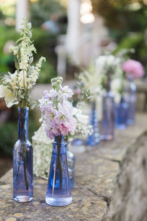 CJs Off the Square, Ethereal Summer Garden Wedding, Sarah Sidwell Photography-014