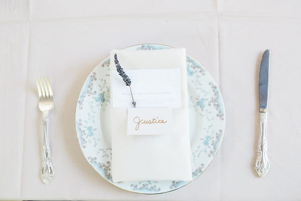 CJs Off the Square, Southern Vintage Elegance, Sarah Sidwell Photography-288
