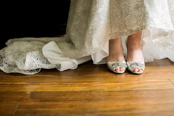 timeless-spring-garden-wedding-cjs-off-the-square-amy-nicole-photography-111