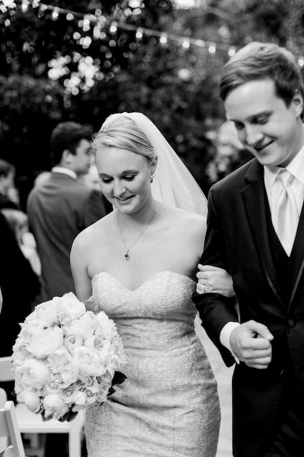 timeless-spring-garden-wedding-cjs-off-the-square-amy-nicole-photography-148