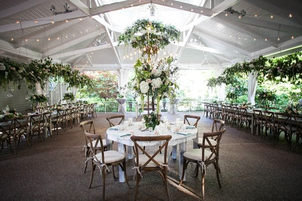 CJ's Off the Square, Organic Luze Garden Wedding, Phindy Studios (6)